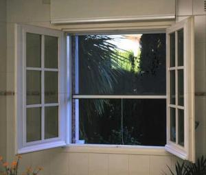 Pose de moustiquaire pour fenêtre à Lille