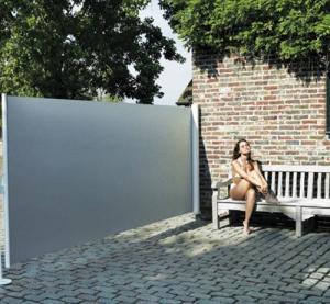 Vente de brise-vents à Lille