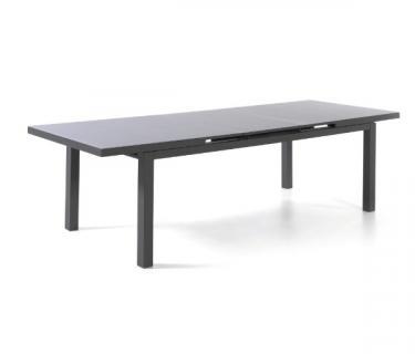 TABLE EXTENSIBLE CALVI