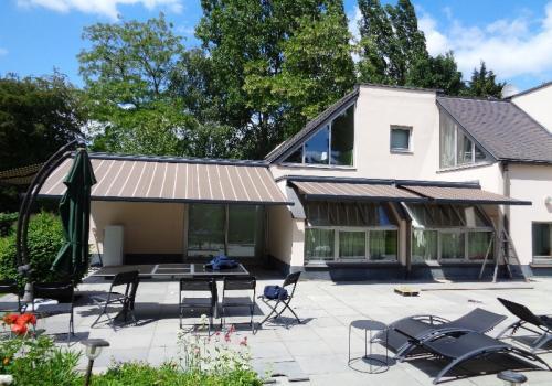 Stores de terrasse - Lesquin