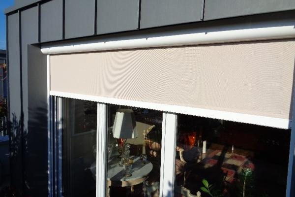 Stores screens - Lille