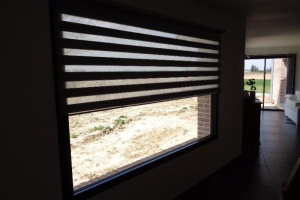 Stores de fenêtre de maison - Fournes en Weppes