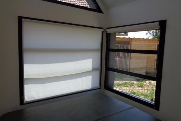 stores de décoration intérieures à Fournes en Weppes